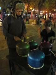 IMG_1242 (spelio) Tags: folk festival 2013 canberra cbr easter