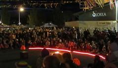 IMG_1237 (spelio) Tags: folk festival 2013 canberra cbr easter
