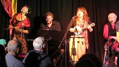 IMG_1234 (spelio) Tags: folk festival 2013 canberra cbr easter