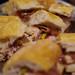 Sandwiches by Iñaki