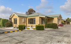 2/21 Parsonage Place, Sorell TAS