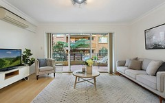 18/1-3 Bellbrook Avenue, Hornsby NSW