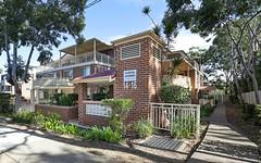 9/14-16 Weigand Avenue, Bankstown NSW
