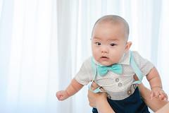190901-0065 (哲攝.阿哲) Tags: 全家福 哲攝 親子寫真 平面拍攝 哲攝影像 婚攝kenny 寶寶寫真 禮服 團拍 棚拍 台北