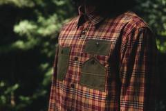 09 (GVG STORE) Tags: vdr amecage americancasual vintage gvg gvgstore gvgshop menswear menscoordination
