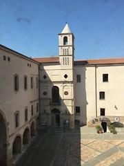 Castello di Policoro