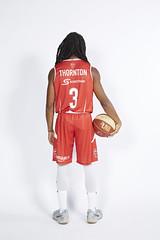 Thornton17
