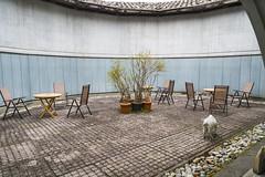 Sekikawa-mura (Propangas) Tags: village 日本 新潟県 岩船郡 travel japan nigata