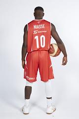 Niasse10