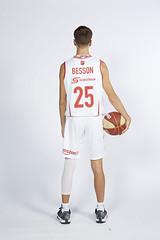 Besson15