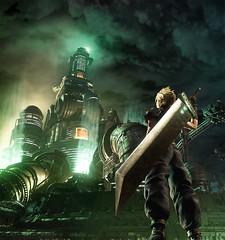 Final-Fantasy-VII-Remake-160919-001