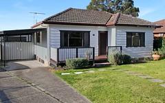 21 Eggleton Street, Blacktown NSW