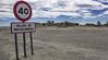 The-Emptied-Spain-100.jpg (cjmartinez98) Tags: cursomsu españavaciada ruinas villardematacabras deshabitado capstoneproject