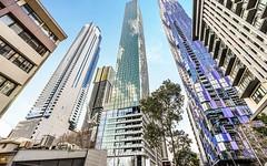 6104/462 Elizabeth Street, Melbourne VIC