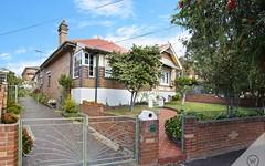 18 Beauchamp Street, Marrickville NSW