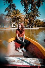 ©Ana Viotti_Nuria Graham-4