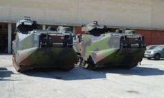 TEAR - BRIMAR // SPANISH MARINE - NAVY // ARMADA ESPAÑOLA (DAGM4) Tags: españa andalucía spain espanha europa europe military espana militar tear espagne spanien espagna espainia espanya spanishnavy brimar provinciadecadiz infanteríademarina infanteriedemarine infanteriademarinaespañola terciodearmada spanishmarine infantariademarinha flickr marines fotografía 2019 fuerzasarmadas fuerzasarmadasespañolas spottingandalucía