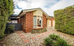 3 Pedrail Place, Dunlop ACT