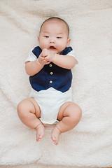 190901-0011 (哲攝.阿哲) Tags: 全家福 哲攝 親子寫真 平面拍攝 哲攝影像 婚攝kenny 寶寶寫真 禮服 團拍 棚拍 台北
