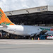 Transair Boeing 737-200; N810TA@HNL;15.09.2019