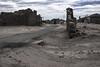 The-Emptied-Spain-101.jpg (cjmartinez98) Tags: cursomsu españavaciada ruinas villardematacabras deshabitado capstoneproject
