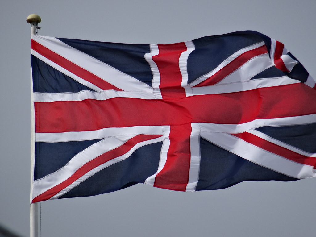 The Worlds Best Photos Of Flag And Vlag Flickr Hive Mind