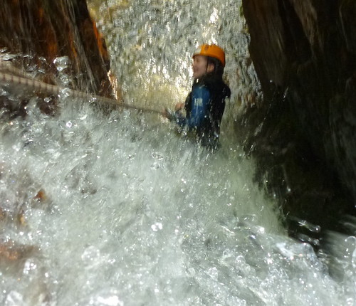 canyon argansou