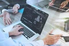 BOOKKEEPING CAIRNS (alexilum) Tags: business software solutions brisbane