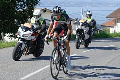 Tour du Chablais-Léman-Portes du Soleil 2019 (joménager) Tags: nikonpassion nikond3 nikonafs70200f28 cyclisme course vélo compétition tourduchablais