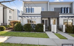 107/26 Max Jacobs Avenue, Wright ACT