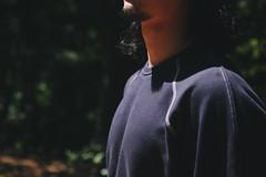 27 (GVG STORE) Tags: vdr amecage americancasual vintage gvg gvgstore gvgshop menswear menscoordination