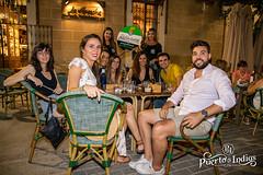 Día de Extremadura - Cáceres