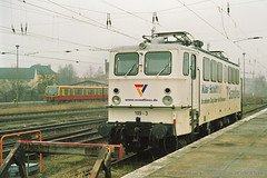 T0651_09 (MU4797) Tags: trein spoorwegen zug eisenbahn berlinmalmöexpress berlin lichtenberg scandlines 1093 gvg 211 dr 109073 deutschereichsbahn