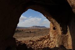 LIBYA - Nalut (gabrielebettelli56) Tags: africa libya libia afrique arco landscape strada street