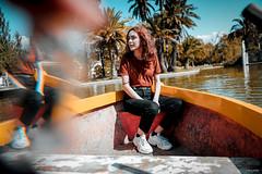©Ana Viotti_Nuria Graham-3