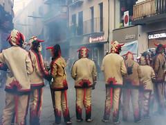 Street Photography (franciscolopezmoliner) Tags: street photography mataró la encesa les santes