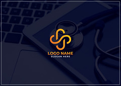 cross/Plus/medical logo design (Mohammod Matubber) Tags: care caring clinic cross crosslogo doctor drugstore druggist emergency health healthcare healthy help lab laboratory leaf leaves life medical medicalcenter medicine paramedic pharmacist pharmacy surgeon surgery wellness