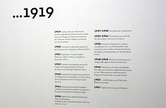 20180526 Paris Grand Palais - Expo Kupka  (163) (anhndee) Tags: paris peinture peintre painting painter musée museum museo musee expo exposition