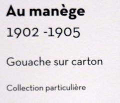 20180526 Paris Grand Palais - Expo Kupka  (12) (anhndee) Tags: paris peinture peintre painting painter musée museum museo musee expo exposition
