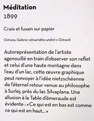 20180526 Paris Grand Palais - Expo Kupka  (6) (anhndee) Tags: paris peinture peintre painting painter musée museum museo musee expo exposition