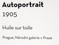 20180526 Paris Grand Palais - Expo Kupka  (2) (anhndee) Tags: paris peinture peintre painting painter musée museum museo musee expo exposition