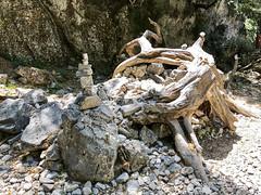 Crete 5-2017-201 (pete.w.morton) Tags: ασκύφου creteregion greece