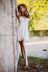 Kristen (Ray Akey - Photographer) Tags: ontario canada beach photoshoot kristenb cedarbeach sexy beautiful pretty blonde