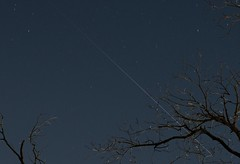 International Space Station (Cowboy Dan Paasch) Tags: iss trophy photos