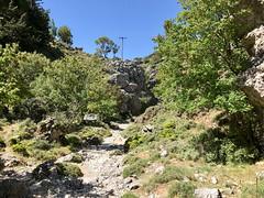 Crete 5-2017-200 (pete.w.morton) Tags: chania creteregion greece