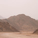 Nomads-oasis desert, Hurghada, Egyp