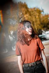 ©Ana Viotti_Nuria Graham-6