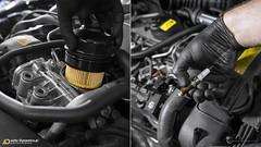 BMW_M4_F82_PERFORMANCE_SERVICE_PACK_TUNING_AUTODYNAMICSPL_009 (Performance Tuning Center) Tags: bmw m4 f82 m3 f80 f83 autodynamicspl performance tuning center polska poland warszawa warsaw service pack package bmc millers fischer oem części akcesoria modyfikacje zmiany dodatki gadżety motul oil oils maintenance
