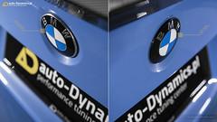 BMW_M4_F82_PERFORMANCE_SERVICE_PACK_TUNING_AUTODYNAMICSPL_004 (Performance Tuning Center) Tags: bmw m4 f82 m3 f80 f83 autodynamicspl performance tuning center polska poland warszawa warsaw service pack package bmc millers fischer oem części akcesoria modyfikacje zmiany dodatki gadżety motul oil oils maintenance