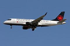 ERJ175.C-FEJD-1 (Airliners) Tags: aircanada aircanadaexpress skyregional erj 175 erj175 embraer embraer175 embraererj175 embraererj175su iad cfejd 91519